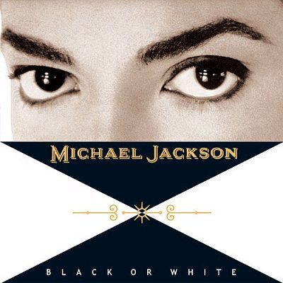michael-jackson-black-or-white-349826