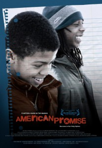 American-Promise-poster (1)